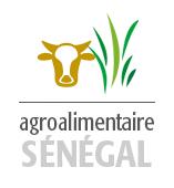 Portail agroalimentaire du Sénégal